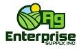 AG ENTERPRISE SUPPLY, INC Jobs