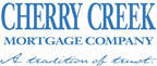 Cherry Creek Mortgage, Spokane North Branch Jobs