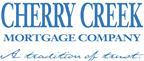 Cherry Creek Mortgage, Spokane North Branch