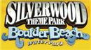 Silverwood Theme Park Jobs