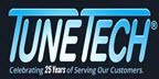 Tune Tech, Inc.