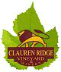 Clauren Ridge Vineyard and Winery Jobs