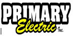 Primary Electric, Inc.