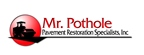 Pavement Restoration Specialists, Inc