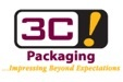 3C Packaging Jobs