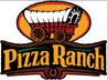 Waite Park Pizza Ranch Jobs