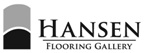 Hansen Flooring Gallery Inc