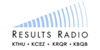 Results Radio Chico Jobs