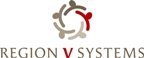 Region V Systems Jobs