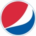 Pepsi Cola Bottling of Lincoln Jobs