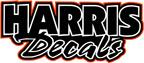 Harris Decals, Inc. Jobs