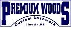 Premium Woods LLC Jobs