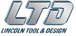 Lincoln Tool & Design Jobs