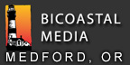 BI-COASTAL MEDIA MEDFORD Jobs