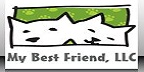My Best Friend, LLC Pet Grooming