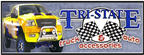 Tri-State Truck Accessories, Inc Jobs