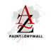 A-Z Paint & Drywall Jobs