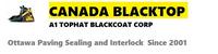 Canada Blacktop Inc.