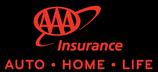 AAA Club Alliance Jobs