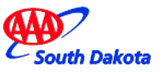 AAA South Dakota