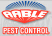 Aable Pest Control Jobs
