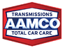 AAMCO Transmissions and Total Car Care Jobs