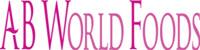 AB World Foods Jobs