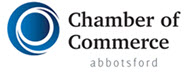 Abbotsford Chamber of Commerce Jobs