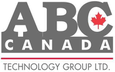 ABC Canada Technology Group Ltd. Jobs