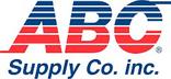 ABC Supply Co Inc. Jobs