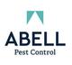 Abell Pest Control Jobs