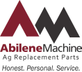 Abilene Machine Inc Jobs