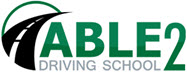ABLE 2 Driving School Jobs