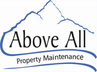 Above All Property Maintenance Jobs