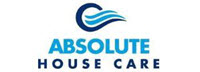 Absolute House Care Jobs