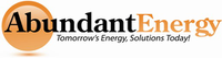 Abundant Energy Inc Jobs