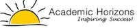 Academic Horizons