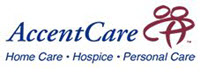 AccentCare of New York, Inc. Jobs