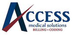 Access Medical Solutions Jobs