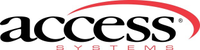 Access Systems, Inc. Jobs