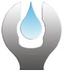 Accolade Plumbing and Heating Jobs