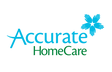 Accurate Home Care, LLC. Jobs