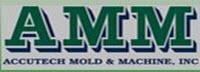 Accutech Mold & Machine, Inc.