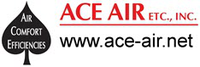 Ace Air etc.,Inc.