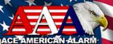 Ace American Alarm Company Jobs