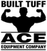 Ace Equipment Company Inc.