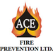 Ace Fire Prevention Ltd Jobs