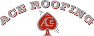 Ace Roofing, LLC Jobs