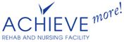 Achieve Rehabilitation and Nursing Center 3288776