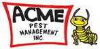 Acme Pest Management, Inc. Jobs